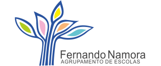 Agrupamento de Escolas Fernando Namora